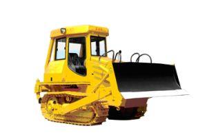 Bulldozer (FL80)