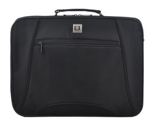 Polyester 600d 15.6′′ Laptop Bags Computer Bag Notebook Bag (SM8994) pictures & photos