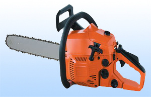 Chain Saw (LSYJ-38)