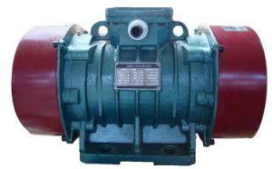 Explosion-Proof Vibration Motors Vbb Series pictures & photos