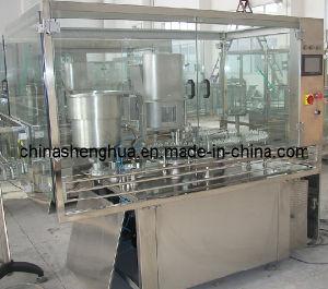 Antibiotic Powder Filling Machine (SD-II) pictures & photos