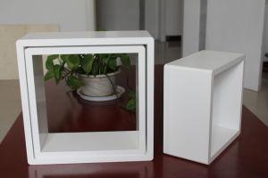 MDF Cube (LH1301)