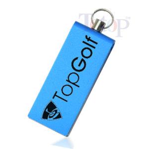 Mini Twister USB Stick Mini Twist USB Mini Twist USB Drive pictures & photos