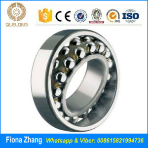 Good Performance Self-Aligning Ball Bearing Imperial Ball Bearings
