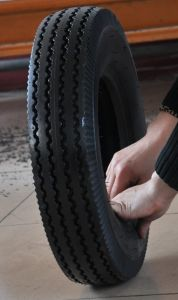 400-8 Motorcycle Tire