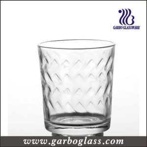 9oz Whiskey Glass Cup (GB027809L) pictures & photos