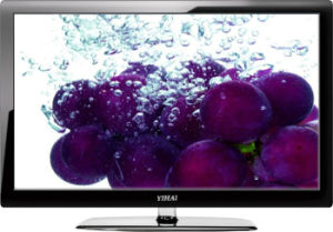 37 Inch 3D TV (YH-37T72-D)