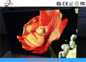 High Definition Indoor Full Color P5 LED Display Module pictures & photos