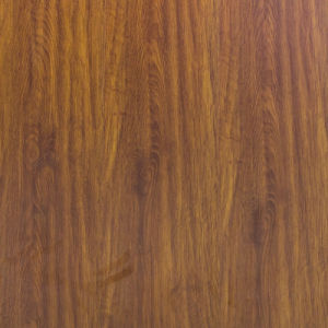 7mm HDF Laminate Flooring 706 pictures & photos