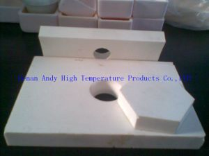 99.7% Alumina Plate /Disc