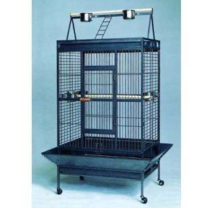 Parrot Cage (APBC009)