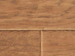 8mm/12mm Thickness V-Groove Laminate Flooring -03