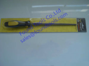 Slim Taper Saw Files
