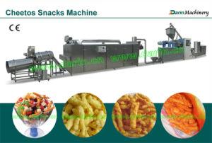Cheetos Snacks Machine