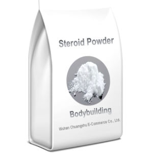 Body Building Steroid Powder Dehydroisoandrosterone for Muscle Gain pictures & photos