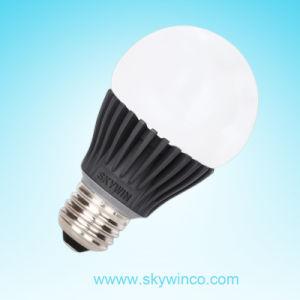GU10/E27 5W LED Bulb (SW-BB05D6-G003)