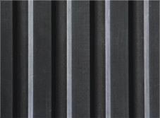Ribbed Rubber Mats, Rubber Ma, Car Mat, Alfombra De Goma, Estera De Goma, Stuoia in Gomma, Gomma Di Gomma, Gummimatte, Gummimatte, Rubberen Mat, Rubberen Mat pictures & photos