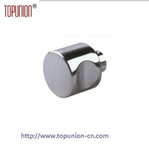 Elegant Design Full Finishing Brass Thumb Turn Knob Turn (CH004) pictures & photos