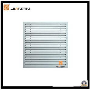 Return Air Grille Diffuser Ventilation Air Conditioner pictures & photos