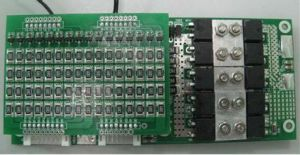 电路板 460_238