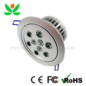 Ceiling Light (GL-CL-9W-01)