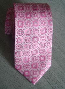 Neckties - 002