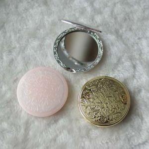 Cosmetic Mirror (JPM-050)