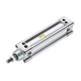 ISO15552 / ISO6431 Pneumatic Cylinder