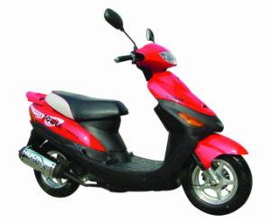 EEC Scooter (HL50QT-16)