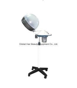 Salon Hair Steamer (HQ-L616)