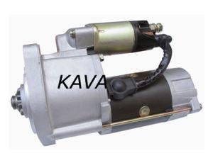 Starter Motor for Mitsubishi 6d31