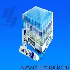Liquid Glue (5020)