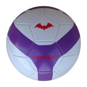 Machine Stitched PVC Football (XLFB-075)