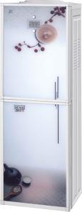 Standing Hot&Cold Water Dispenser