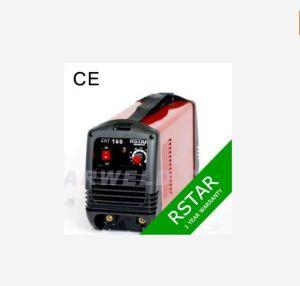 Inverter DC Arc Welding Machine ARC160