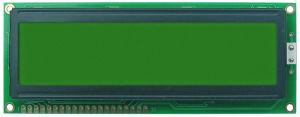 LCD Module/Graphic LCM (YG160323)