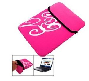 Hot Neoprene for iPad Tablet Sleeve (QKIS001) pictures & photos