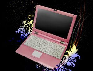 Laptop (SPDMN001)