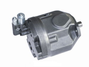 A10vo Rexroth Hydraulic Pump Piston Pump
