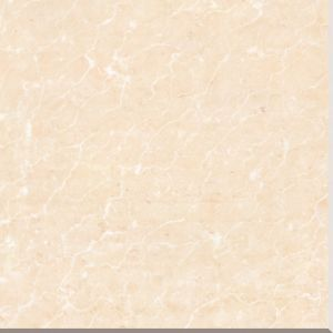 Super Glossy Glazed Copy Marble Tiles (PK6204) pictures & photos
