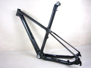 29er-Spl Full Carbon MTB Frames (FRX-F07)