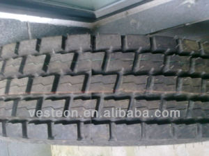 315/80r22.5 Truck Tyre with DOT, CCC, Gcc, ECE, Inmetro pictures & photos