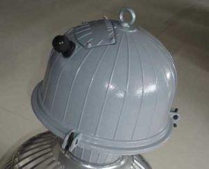 Gear Box (CE)