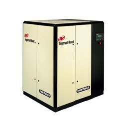 Ingersoll Rand Variable Speed Screw Air Compressors (IRN37K-CC IRN45K-CC) pictures & photos