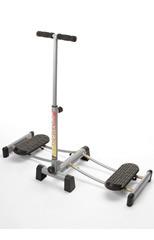 Leg Exerciser (LEM-LG02)