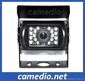 Waterproof Night Vision Bus Camera for Rear View/Side View CMOS/CCD pictures & photos