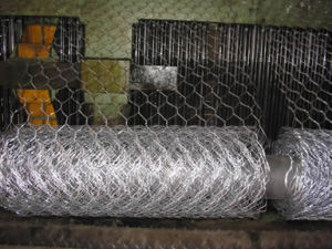 Superior Quality Hexagonal Wire Netting with Lower Price pictures & photos