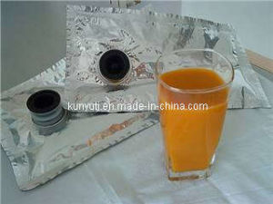 Passion Fruit Juice Concentrate with High Quality pictures & photos