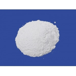 Hot Sale 98% USP Triamcinolone Acetonide pictures & photos