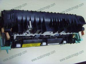 Printer Fuser Assembly / Kit for Samsung (ML4050/ML4551)